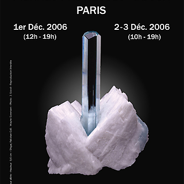 Posters 2006